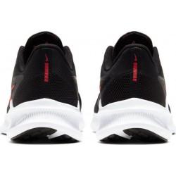 Nike Downshifter 10 CI9981-006, CI9981-006