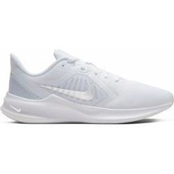 Nike Downshifter 10 white