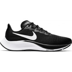Nike Air Zoom Pegasus 37...