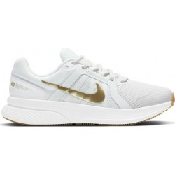 Nike Run Swift 2 CU3528-010