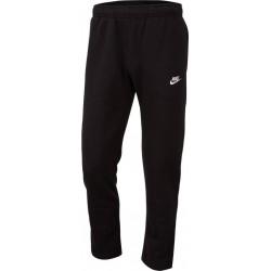 Nike BV2707-010