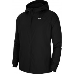 Nike Run Stripe Running Black