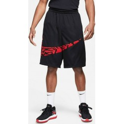 Nike Dri Fit Hbr Basketball...