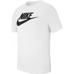 Nike Sportswear AR5004-101