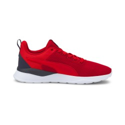 Puma Anzarun red