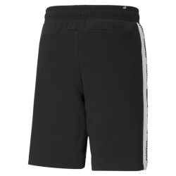 Puma Amplified Shorts Black, 585786-01