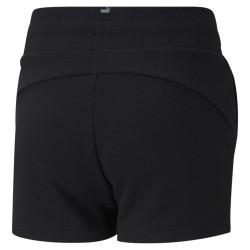 Puma Ess+ Shorts black, 587052-01