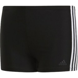Adidas 3 Stripes Swim...