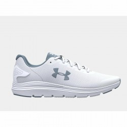 UNDER ARMOUR W Surge 2...
