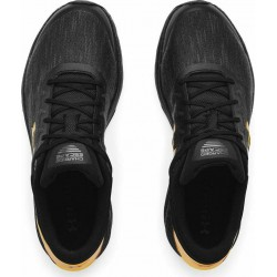 UNDER ARMOUR Charged Escape 3 EVO Chrm ΠΑΠΟΥΤΣΙΑ, 3024620-001