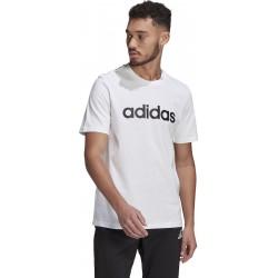 Adidas Essentials Linear...