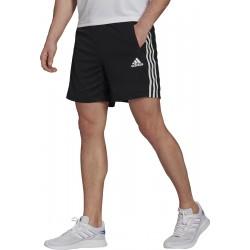 Adidas Primeblue Designed...