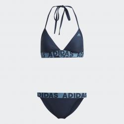 Adidas Neckholder Bikini CRENAV, GM2470