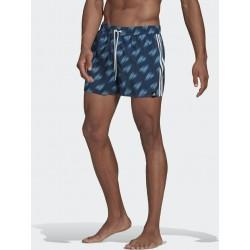 Adidas Graphic Swim Shorts...