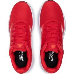 Adidas Galaxy 5 red, FY6721