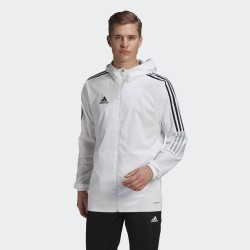 Adidas Tracksuit Jacket men...
