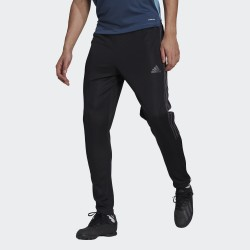 Adidas Pants mens black GN5490