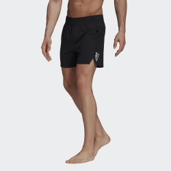 Adidas Swim Shorts black...