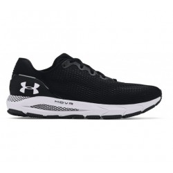 UNDER ARMOUR HOVR Sonic 4...