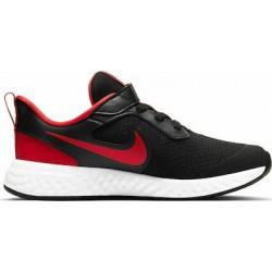 Nike Revolution 5 PS...