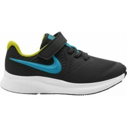 Nike Star Runner 2 AT1801-012