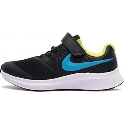Nike Star Runner 2 AT1801-012, AT1801-012