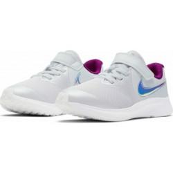 Nike Star Runner 2 Power, DD5889-001