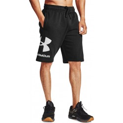 UNDER ARMOUR Rival FLC Big...