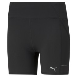 Puma Run Fav Short Tight Black