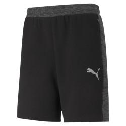 Puma Evostripe Shorts 8''...