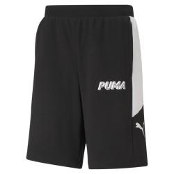 Puma Modern Sports Shorts...