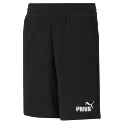 Puma Ess Sweat Shorts B...