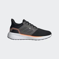 Adidas EQ19 RUN...