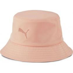 Puma Core 023131-02 Pink