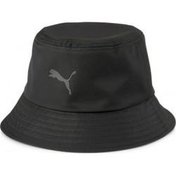 Puma Core 023131-01 Black