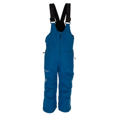 Junior KILPI Blue pant