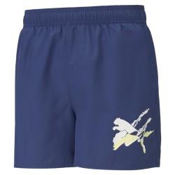 Puma Ess Summer Shorts...