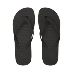 Puma Comfy Flip black