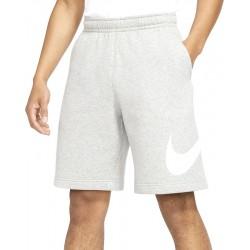 Nike Sportswear Club...