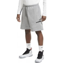Nike Jordan Jumpman Air...
