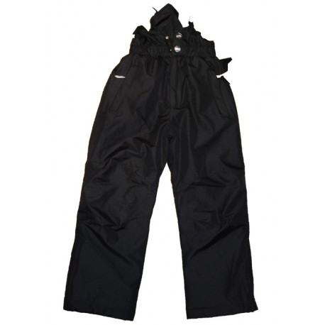 Junior EASY ELIOS pant