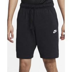 Nike Sportswear Club Fleece...