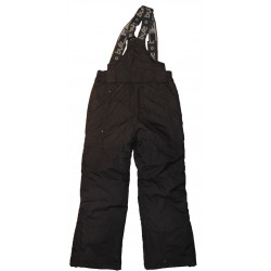 Junior BYTE ROGEX pant