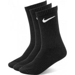 Nike Everyday Lightweight...