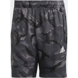 Adidas Men's Aeroready...