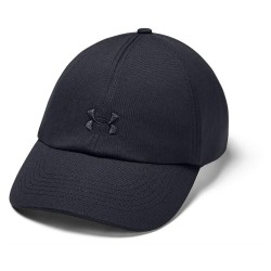 UNDER ARMOUR Play Up Cap...