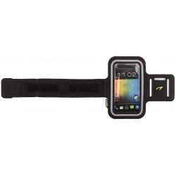 Smartphone Sports Armband...