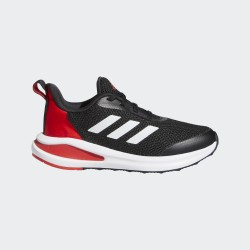 Adidas FortaRun FY7911