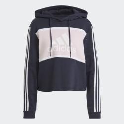 Adidas Γυναικείο Φούτερ CB...