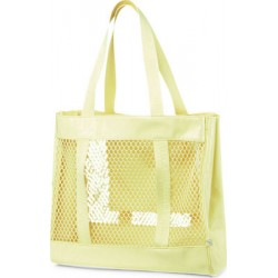 Puma Core Net Shopper...